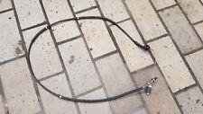 Org. Kupplungsseil clutch cable Honda CRX ED9 CIVIC ED6 ED7 88-92