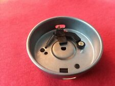 Daiwa reel repair parts rotor (spinnerhead)