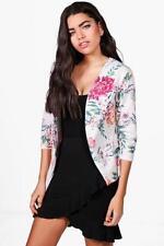 Cappotti e giacche da donna floreali Taglia 40