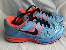 Women's Nike Air Zoom Pegasus 29 Size 8. 524981-406. Bin1D