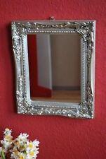 Kleine (weniger als 30 cm Breite) Deko-Spiegel rechteckige