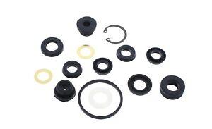for Audi 80 90 Brake Master Cylinder Repair Kit (M1123)