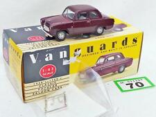 Vanguards Ford Vintage Diecast Cars, Trucks & Vans