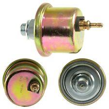 Engine Oil Pressure Switch-4Matic Airtex 1S6739
