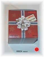 Märklin 80624 Christmas Car 2014 # New Original Packaging #