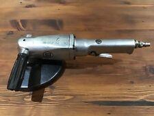 """Shinano 7""""/180mm Pneumatic Angle Grinder"""