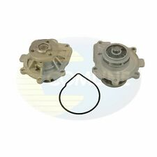 Fits Vauxhall Zafira MK2 Genuine Comline Water Pump