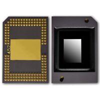NEW Genuine, OEM DMD/DLP Chip for Casio XJ-A235U XJ-A235 60 Days Warranty