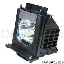 TV Lamp 915P061010 for MITSUBISHI WD-57733, WD-57734, WD-57833, WD-65733, WD-657
