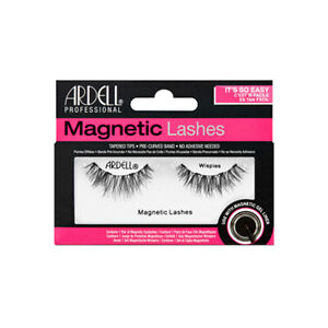 Ardell Magnetic Lashes - Wispies Accessories