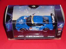 Bugzees / Autobacs SUPER GT 2009 / 1:32 DieCast Model / #12 Impul Calsonic GT-R