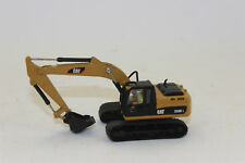 Diecast Masters 85262 320 D L catene Escavatore CAT Caterpillar 1:87 NUOVO IN SCATOLA ORIGINALE
