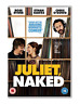 Juliet Naked Dvd DVD NEUF