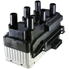 Ignition Coil APW, Inc. CLS1111