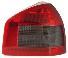Volver Detrás Tail Lights lámparas LED par de humo reemplazar Rojo Para Audi A3 8L 9/96 -8/03