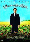 Alles ist erleuchtet (2006)