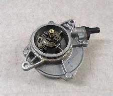 Original Pompe de dépressurisation Pompe à vide Audi A6 A8 D3 4E 057145100F