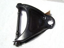 CORVETTE 1963 - 1982 Control Arm, New - with shaft and bushings LH side (driver)