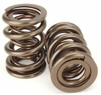Upgrade Performance Valve Springs to suit Nissan TB42 engines.