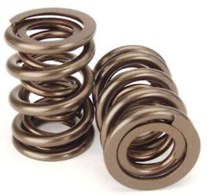 Mazda F2 12V aftermarket Performance engine valve Springs