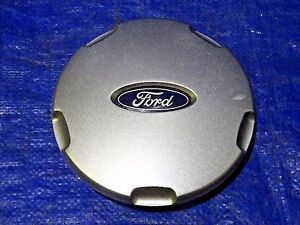 2001 2002 2003 2004 Ford Escape Wheel Center Hubcap Cap YL84-1A096-DB