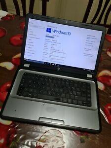 Hp Pavilion G6 Series Pc Portatile laptop 6 GB RAM 512 GB