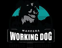 Working Dog Supplies Mareeba