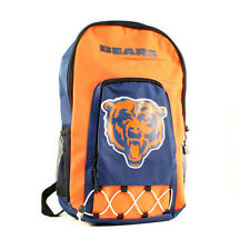 Chicago Bears NFL National Football League Backpack - Echo Bungi Style
