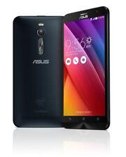 Smartphone ASUS Zenfone 2 Ze551ml (Dual SIM) negro 32 GB
