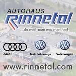 AutohausRinnetalGmbH