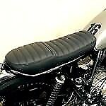 YAMAHA SR500 1978-1981 Custom Hand Made Motorcycle Seat Cover