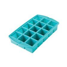 round ice cube trays ebay. Black Bedroom Furniture Sets. Home Design Ideas