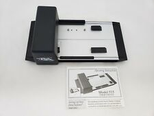 Data Systems Manual Credit Card Imprinter (515-101-002)