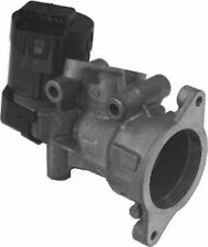 Ford S-Max 2006-2011 Vetech EGR Valve Exhaust Replacement Spare Part