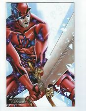 War Of The Realms # 3 Marco Checchetto Young Guns Variant NM Marvel