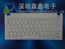 New GE German Keyboard for ASUS Eee PC 1015PX 1015BX 1015CX 1011PX 1011BX 1011CX