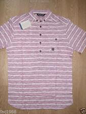 Camisas y polos de hombre 100% algodón talla S