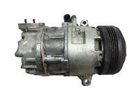 Klimakompressor BMW 2,0 d M47D20 204D1 204D4 6905643 6918752 9145353 DE333202