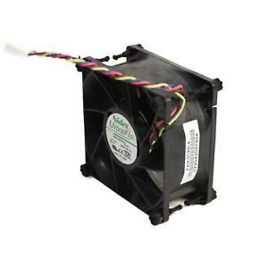 Supermicro FAN-0129L4 80x80x38mm 4-pin 2U Cooling Fan for FatTwin Servers