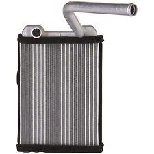 Spectra Premium 98002 HVAC Heater Core
