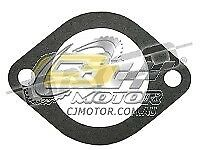 DAYCO Gasket(Paper Type)FOR Toyota Celica 1/1977-11/1977 2L 8V Carb RA28 18RC