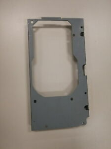 ATX power supply bracket for Chenbro SR107/109/112 Chassis, New