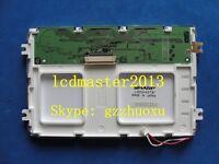 TR-LM7WA1GM TR-LM7WA3GM PY10138 UL5BDD1H0005 UL5BDD1H0006 UL5BDD1H0001