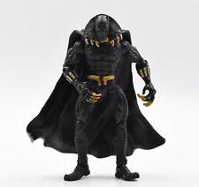 Marvel Legends Sentinel BAF Series - Black Panther Action Figure