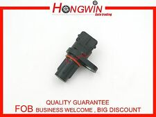 39350-26900 Camshaft Position Sensor for 2006-2010 Rio Hyundai accent 2006-2010