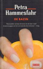 DE BAZIN - Petra Hammesfahr