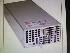 Meanwell Power Supply SE-1000-15 1 kW (1000.5W / 15V / 66.7A)