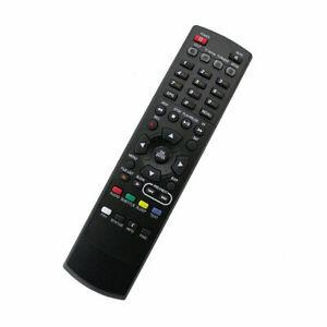 Opticum HD9600 S TS S20 TS20 HD C10 S10 Prima Mini Serie Ersatz Fernbedienung