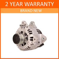 Alternator - VW VOLKSWAGEN Golf Mk5 1.6 1.9 2.0 3.2 FSI GTI TDI SDI 2003-2013