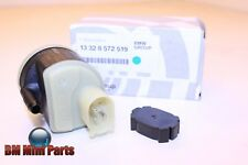 BMW FUEL FILTER HEATER ELEMENT 3 PIN 13328572519